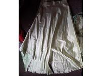 Prom dress/Bridesmaid dress/Wedding dress