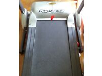 REV-10301 Fusion Treadmill