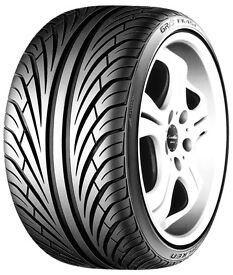 NEW AND PART WORN TYRES - ALLOY WHEELS - FREE FITTING