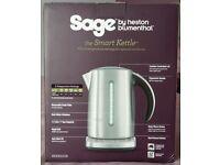 Sage SMART KETTLE by Heston Blumenthal SAGE BKE820UK