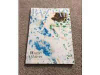 Harper's Bazaar Collectible Fashion Magazines x9