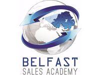 Sales Consultant - £8.25 per hour plus bonuses