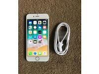 IPhone 6 64gb any network