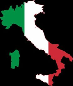 Italian Private Lessons and Courses