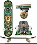 Rocket Skateboards - Perfecte Beginners Boards Vanaf €44,95!