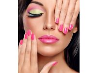 Certified Nail technician - Low prices at high standards !