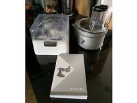 KitchenAid Artisan Food Processor Attachment 5KSM2FPA