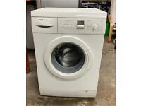 Bosch washing mechine max Advantage very beautiful condition