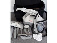 Polti 950 Steam Cleaner