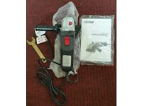 NEW Angle grinder 115MM