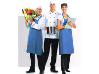 QA Level 2 Award in Food Safety in Catering (QCF), Gunnislake, £45