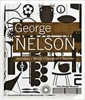 George Nelson   1   Architect/Designer