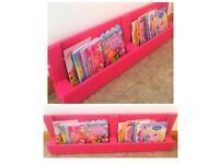 Pink book unit