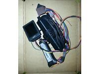 Bury cc9060 hands free bluetooth kit