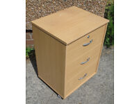 Office Drawers or Bedside