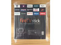 Amazon fire stick with kodi 1.6 # HDSports # HDmovies # Live TV