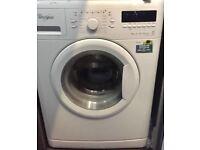 Whirlpool 9Kg A+++ Washing Machine
