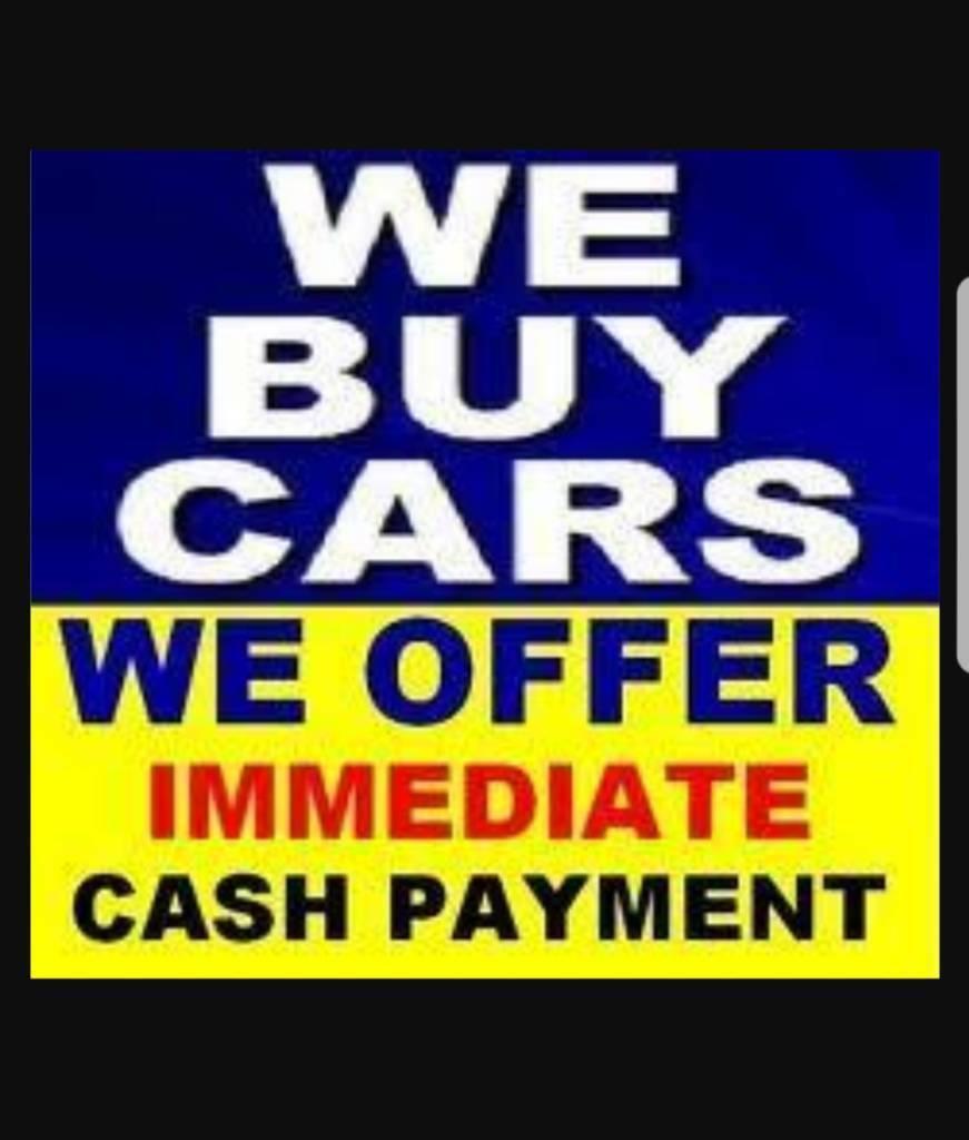 We buy scrap cars and vans | in Stourbridge, West Midlands | Gumtree