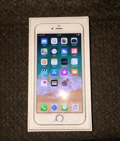 ***CHEAP IPHONE 6 PLUS, 64gb, UNLOCKED £195 ONO!!