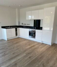 Stunning Spacious 2 bed 2 bath in Tottenham N17 available now!!! Long let
