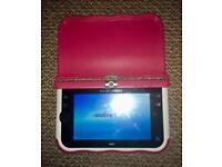 VTech InnoTab Max 7 inch -Pink