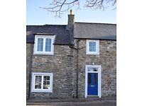3 Bedroom House for sale in Keith