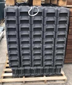 🗺Heras Temporary Fencing Set £25