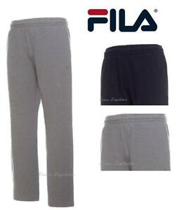 Find great deals on eBay for mens drawstring sweatpants. Shop with confidence.