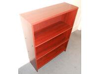 Bookshelves, DVD Shelves, Ornament Display Shelving Unit