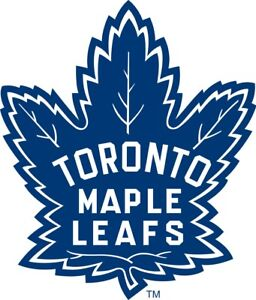 Toronto Maple Leafs vs Montreal Canadiens on March 17