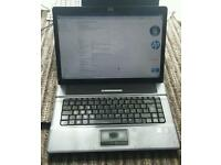 Windows 7 64bit Laptop