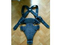 Baby Bjorn Classic Baby Carrier