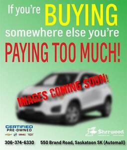 2012 Ford Escape XLT PST PAID!!