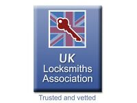 Locksmith & handyman, plumbing & heating .East London,london.No call out Charges