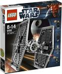 LegoLEGO Star Wars 9492 Tie Fighter
