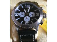 Like New! Invicta Speciality watch