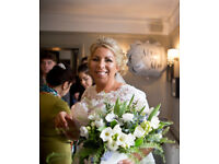 Professional Wedding Photography starting at £499