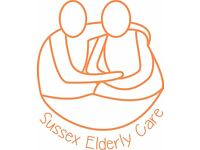 Sussex Elderly Care CICC is looking for home care helpers in Seaford
