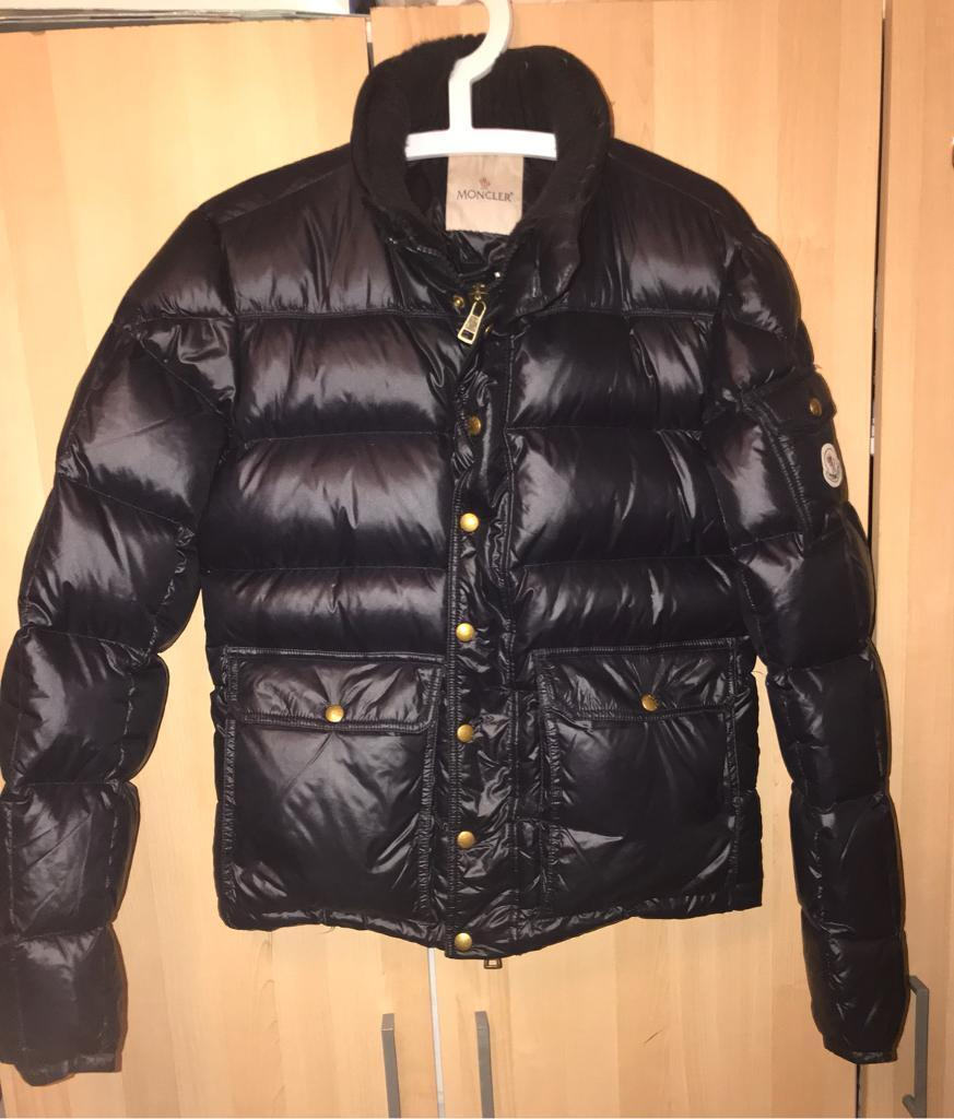 9b44afd14 new zealand used moncler jacket for sale near me 7cfb4 a01ea