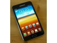 Samsung Galaxy Note 1 ( N7000 ) Mobile Phone – Unlocked