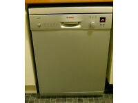 Bosch Exxcel dishwasher full size. Very good condition