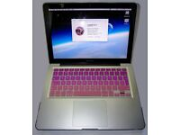 MacBook Pro 13'' A1278 Mid-2012 - Perfect Condition