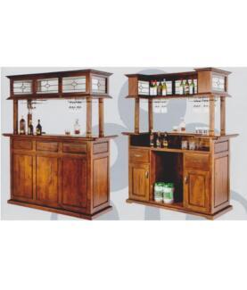 Drinks Bar Home Rent or Buy Leadlight Large Hawthorne HWB Sumner Brisbane South West Preview