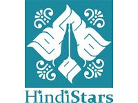 London Online lessons Hindi/ Punjabi / Gujarati / IELTS