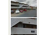 MUTUAL EXCHANGE - 2 BEDROOM FLAT/HOUSE WANTED!
