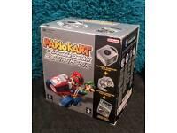 Nintendo Gamecube Mario Kart Double Dash Edition