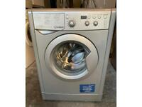 7kg Indesit IWD71251S Nice Washing Machine with Local Free Delivery