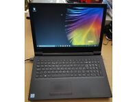 Lenovo Laptop, i5 7th Gen, 500GB HDD, 4GB Ram, Excellent Condition