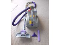 Dyson DC02 ABSOLUTE bagless vacuum cleaner