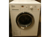 Top Quality, A+ Rated MIELE Paragon(W2440) W/M for Sale--Excellent Condition!!!